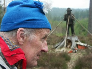 Gunnar Backlund