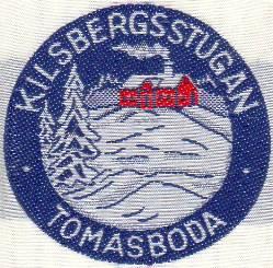 Föreningens logo