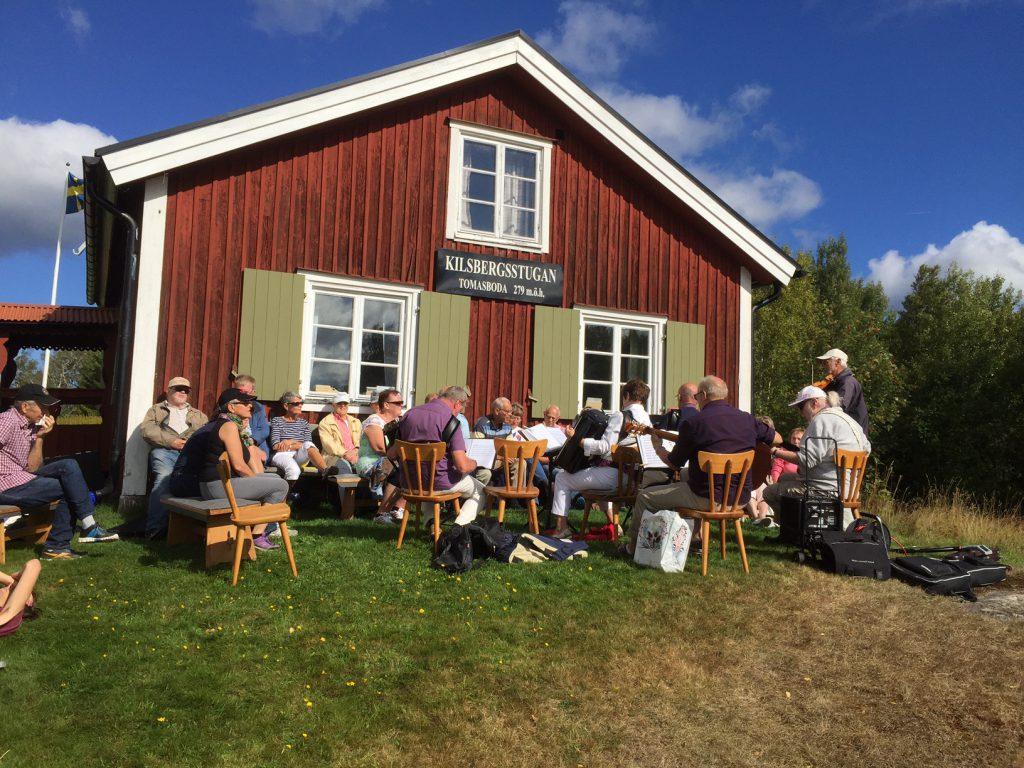 Foto: Eivy Åman-Nilsson